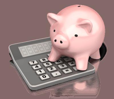 Retirement income savings