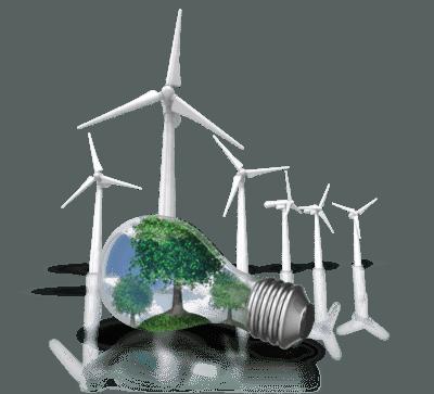 nature_energy_wind_turbine_400_clr_6796
