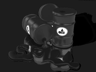 oil_barrel_spill_400_clr_2593