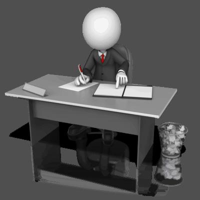 business_figure_working_at_desk_400_clr_14082