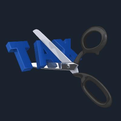 cutting_taxes_400_clr_8732