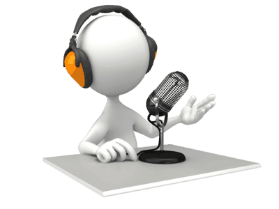 podcasting_400_clr_7261