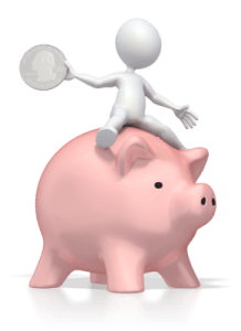 ridding_piggy_bank_pc_400_clr_2643
