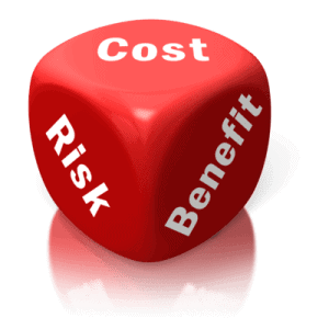 cost_benefit_risk_red_dice_400_clr_2631