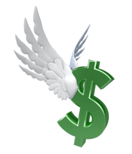 dollar_sign_with_wings_400_clr_13571