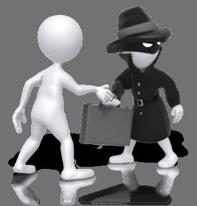 spy_briefcase_swap_400_clr_5264