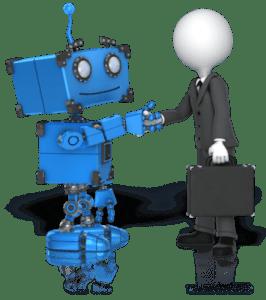robot_business_handshake_400_clr_14626
