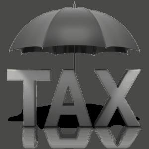 Tax deferred retirement savings