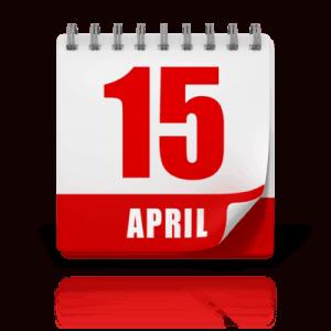 office_calendar_april_15_400_clr_1743