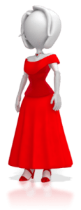 stick_figure_elegant_dress_400_clr_5675