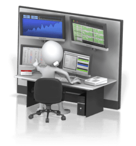 impact investing market_trader