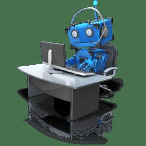 robot_automated_customer_service_400_clr_14611