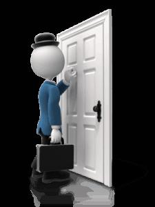 salesman_knocking_on_door_400_clr_5849