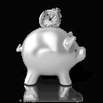 health savings account time