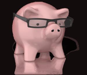 smart tax plan