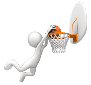 dunking_basketball_rim_400_clr_12986