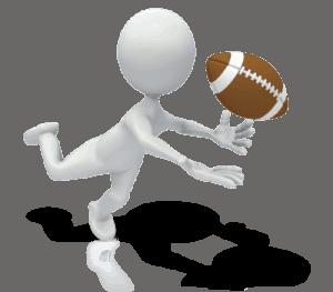 accredited investor football