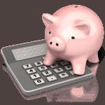 retirement savings need calculator