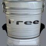 retirement savings need tax free