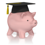 piggy_bank_ college costs