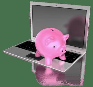 spending plan savings