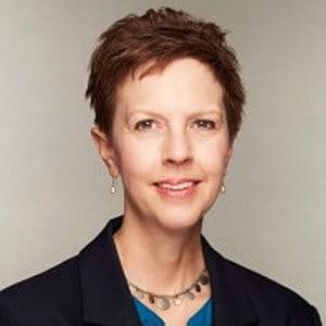 Kathleen Connors, Financial Advisor